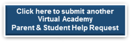 Virtual Academy Help Request