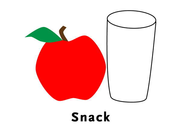 Snack Guidelines