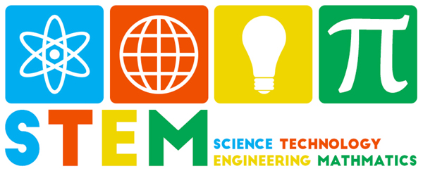 STEM ROCKS! – Summer STEM Events!