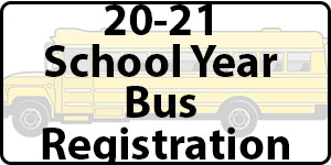 20-21 bus registration button